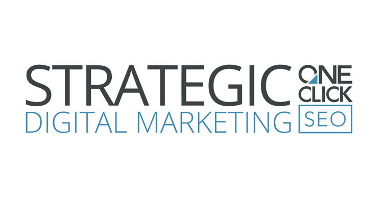 One click SEO digital marketing